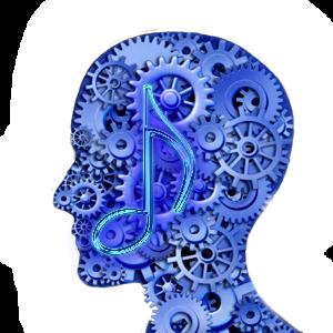 human-brain 3