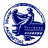 nafpaktos shield