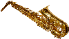 100 saxophone