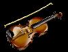 100 violin