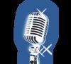 100PX mic (1)