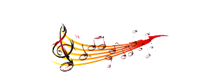 Contact with Music.2png